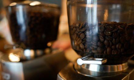 Γιατί η τιμή του καφέ μπορεί να φτάσει στα ύψη