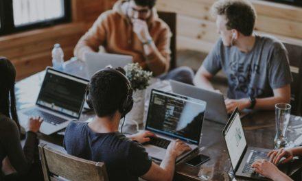 Τι είναι το Digital και γιατί επηρεάζει τη δουλειά σου
