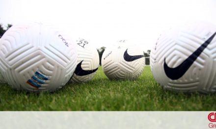 Θρήνος στο ελληνικό ποδόσφαιρο: Πέθανε στην προπόνηση ο 36χρονος Κώστας Αργυρόπουλος