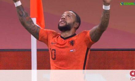 Προκριματικά Μουντιάλ: Εντυπωσιακές νίκες από Ολλανδία, Γαλλία, Νορβηγία και Δανία