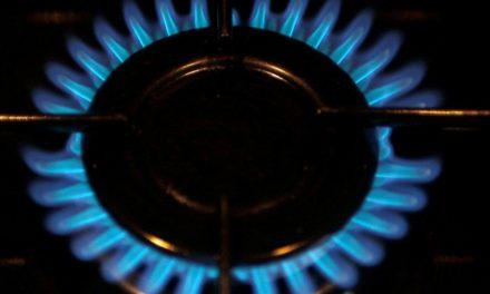 Τσιπ, φυσικό αέριο και καλάθι της νοικοκυράς: Ο πληθωρισμός μας περικυκλώνει