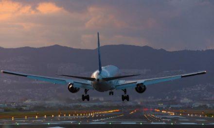 Απώλειες 51.8 δισ. δολαρίων για τις αεροπορικές εταιρείες το 2021