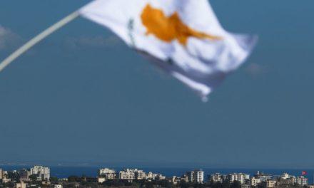 Οι σκληρές πραγματικότητες στο Κυπριακόκαι η επιβεβλημένη πορεία