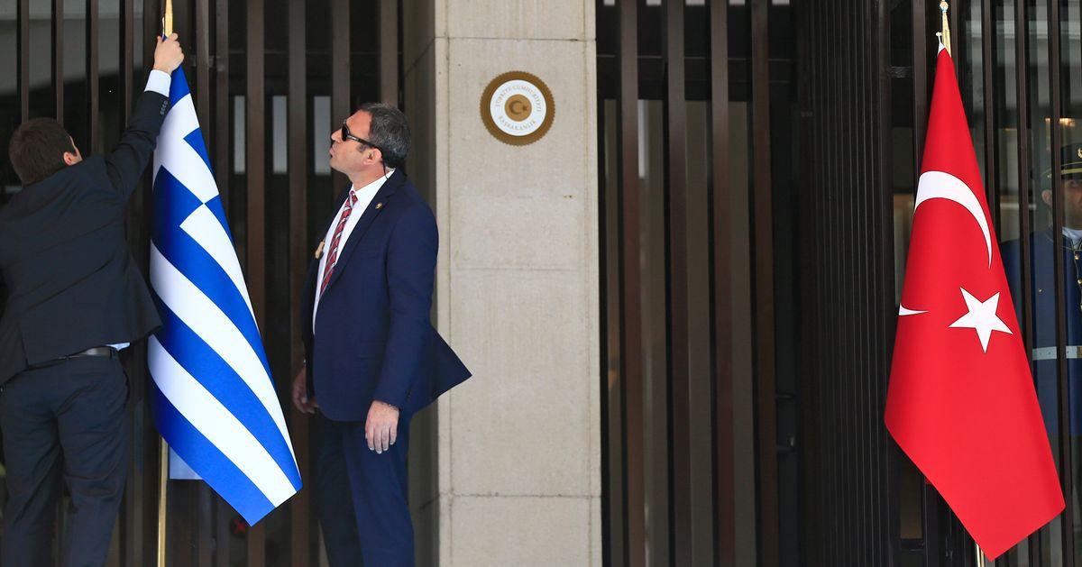 Στη σκιά των νέων προκλήσεων αρχίζει ο νέος γύρος των διερευνητικών επαφών Ελλάδας – Τουρκίας
