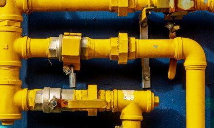 Οι πέντε προτάσεις Ελλάδας, Γαλλίας, Ισπανίας, Τσεχίας, Ρουμανίας για τον τομέα της ενέργειας