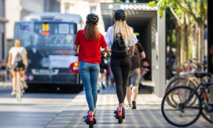 Ασφάλιση ηλεκτρικών ποδηλάτων και πατινιών στην Ελλάδα