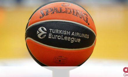 Euroleague: Επέστρεψε στις νίκες ο Ολυμπιακός, ήττα για Παναθηναϊκό ΟΠΑΠ στη Μαδρίτη