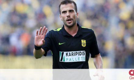 Θρίλερ στη Θεσσαλονίκη: Νεκρός μέσα στο αυτοκίνητό του ο ποδοσφαιριστής Νίκος Τσουμάνης